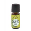 Zitronen-Eukalyptus ätherisches Öl