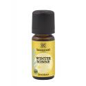 Wintersonne ätherisches Öl