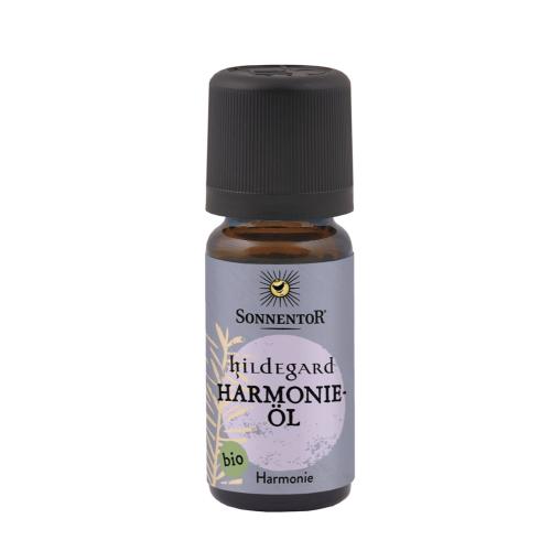 Ätherisches Öl Harmonie Hildegard