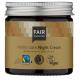 Night Cream Argan Intense recovery