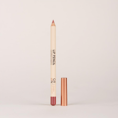 Lip Pencil - rosy bark
