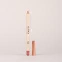 Lip Pencil - rosy bark