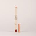 Lip Pencil - red maple