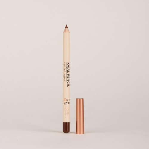 Kajal Pencil - brown mud