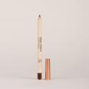Kajal Pencil - brown mud