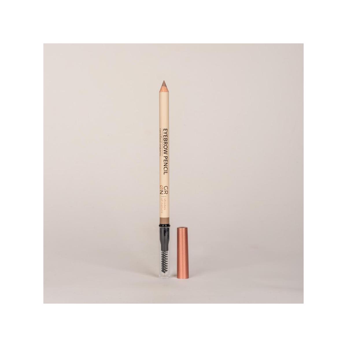 Eyebrow Pencil - corn