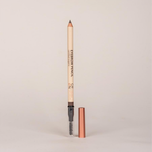 Eyebrow Pencil - coffee