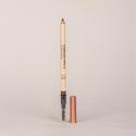 Eyebrow Pencil - coffee