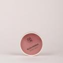 Blush Powder - rosewood