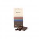 Bolivia Schokolade 73% Kakao 50 g bean to bar