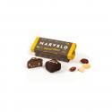 MARVELO Peanut Power Praline
