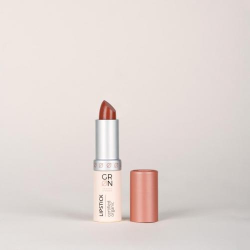Lipstick - pinecone