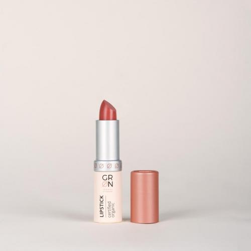 Lipstick - rose