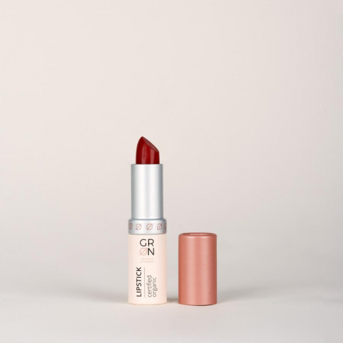 Lipstick - pomegranate