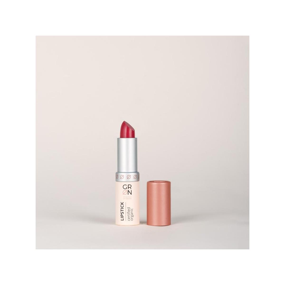 Lipstick - dragon fruit