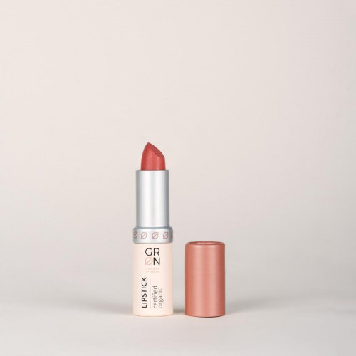 Lipstick - grapefruit
