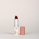 Lipstick Matte - bacarra rose