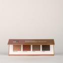 Essential Eyeshadow Palette - sunset