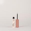 Liquid Eyeliner - black tourmaline