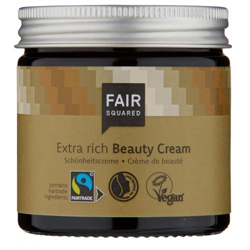 Beauty Cream Extra rich