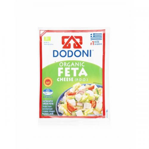 Bio Schaf-Feta Dodoni