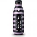PEAK PUNK Energy Black Tea Mate
