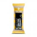 Oat Flapjack - Salted Peanut, 60g