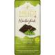 Heidi Bio Zartbitterschokolade Zitronenmelisse