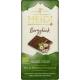 Heidi Bio Schokolade Vollmilch Haselnuss