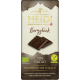 Heidi Bio Schokolade Edelbitter 70%