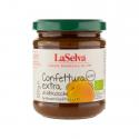 Aprikosen-Konfitüre Extra
