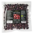 Kalamata Oliven mariniert, ohne Stein