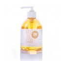Haut & Haar Duschpflege 250ml