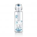 Alpagua Trinkflasche Soulbottle 6dl