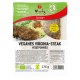 Veganes Virginia Steak