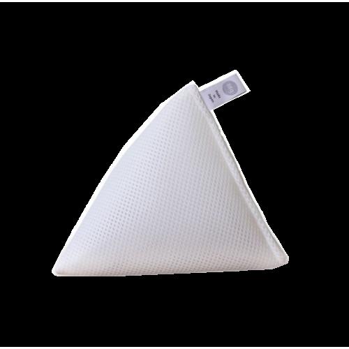 Ökologisches Waschmittelsäckchen Magnesium Magchan
