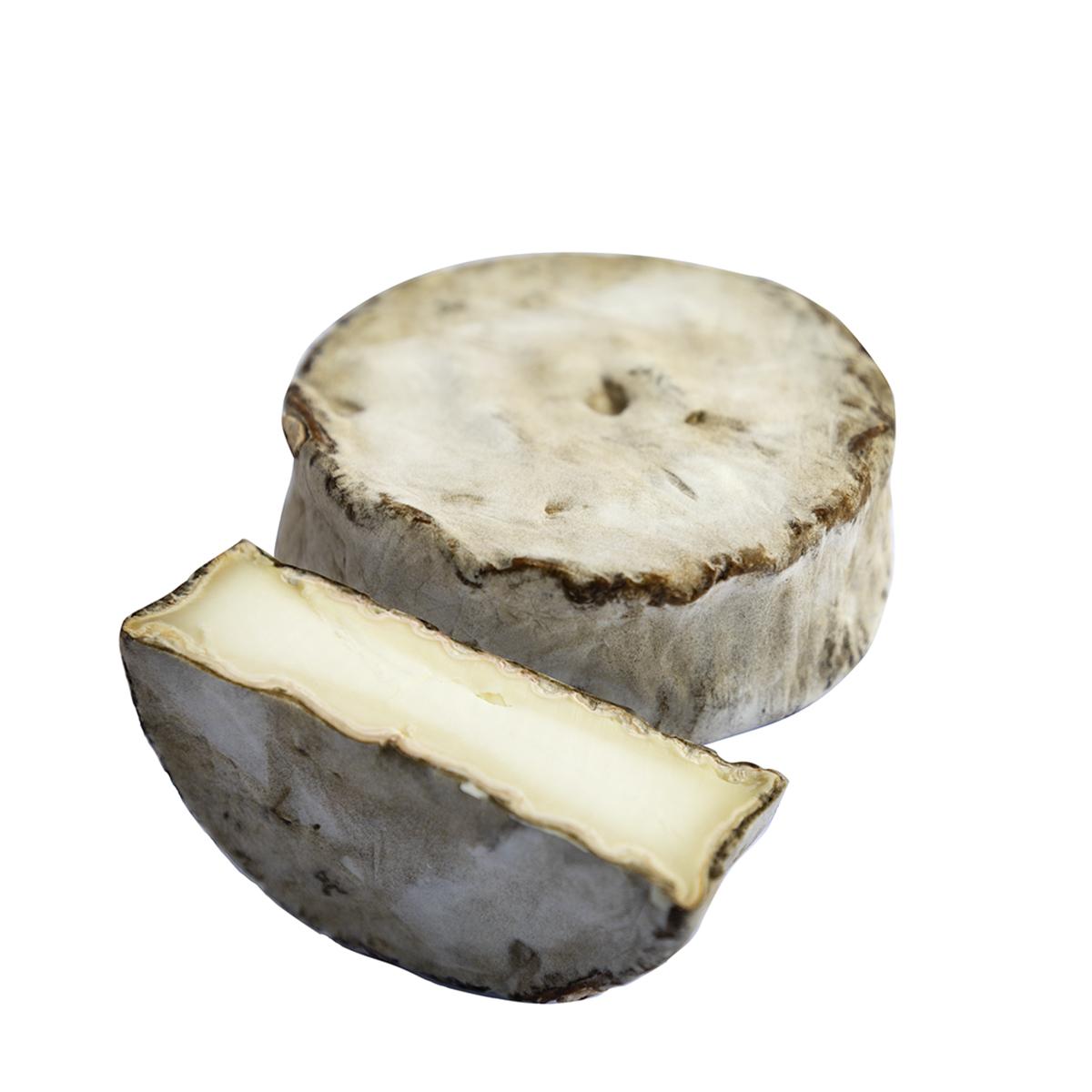 Formagella di pecora Morè, Schafkäse