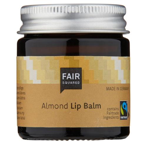 Lip Balm Almond