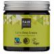 Deo Cream Fresh Lime