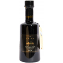Aceto Balsamico di Modena IGP ORO
