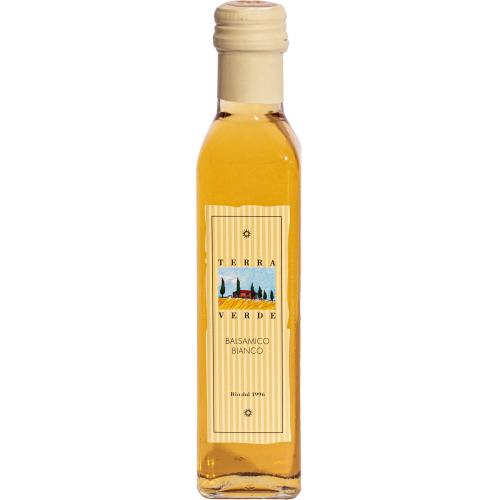 Balsamico bianco Condimento SUPERIORE