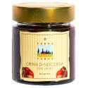 Crema di nocciola, Haselnuss-Creme ohne Palmöl