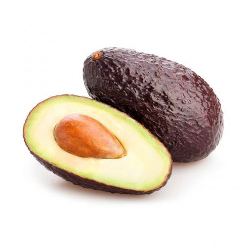 Bio-Avocado Zusatz 1Stk