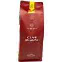 Caffè Irlanda Crema gemahlen
