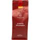 Caffè Irlanda Espresso gemahlen Beutel 500 g - Henauer