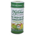 Bio Bouillon & Würze Pfiffikuss 80g Tischdose