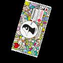 Taucherli Spende Tafel KMSK Limited Edition