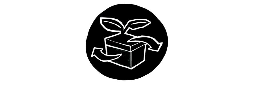 Dispobox-Label-x.png