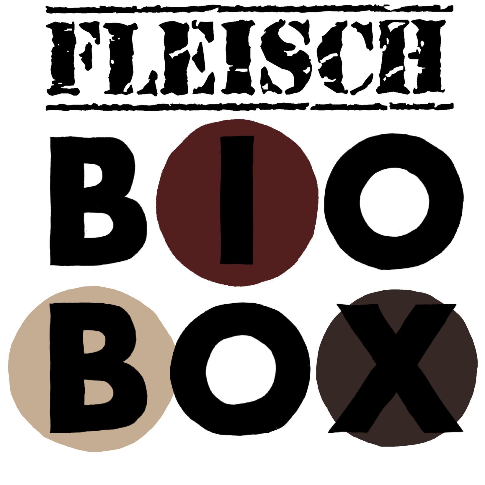 BIOBOX-LOGO_FLEISCH_2%20Kopie.jpg